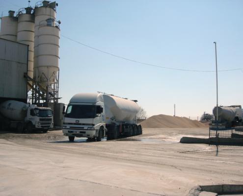 milenium-silo-cement-trailer