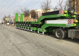 8-axle-lowbed-semi-trailer