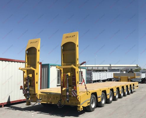 8-axle-lowbed-trailer