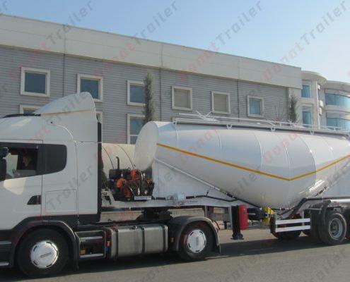 cement-trailer-1