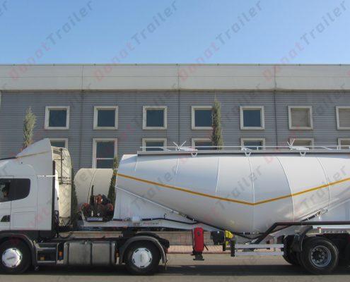 cement-trailer-2