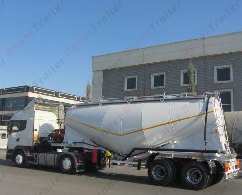 cement-trailer-3