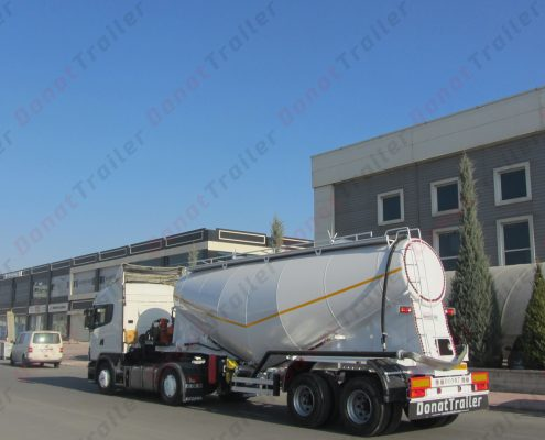 cement-trailer-4