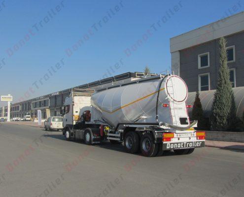 cement-trailer-6