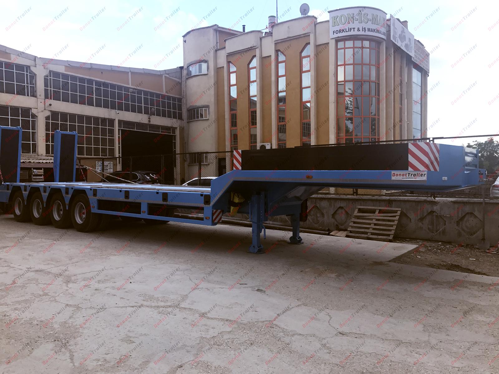 lowbed-semi-trailer-4-axle-5