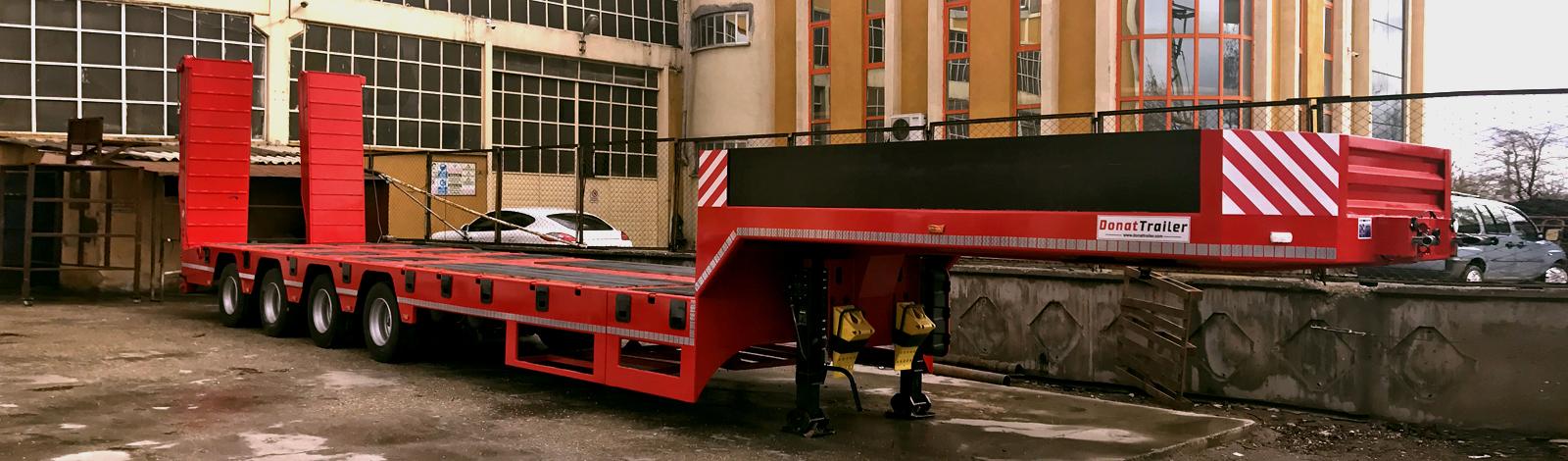 lowbed-trailer-slider
