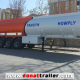 tanker-semi-trailer