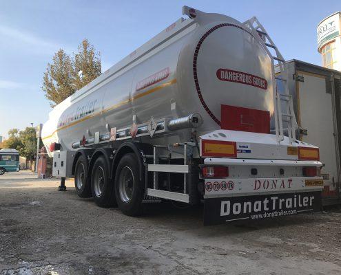 tanker-trailer-